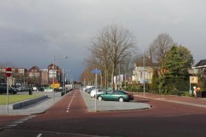 In Nieuw-Vennep vonden verdachten dichte safe.