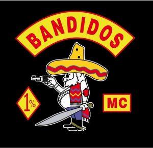 Het logo van de club die nu ook in Alkmaar zit.