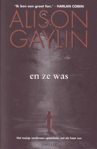 gaylin