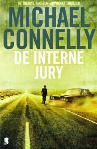 interne jury