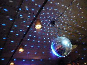 Disco_Ball3