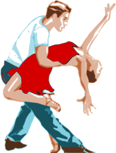 dance-148528_1280 (1)