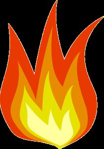 fire-30276_1280