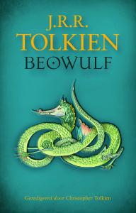 Voorplat_Tolkien_Beowulf