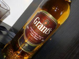 Whiskey dreef M. vermoedelijk tot wandaden. Foto: pixabay.com