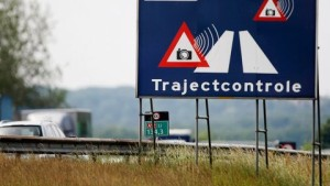 trajectcontrole A2 'begin'