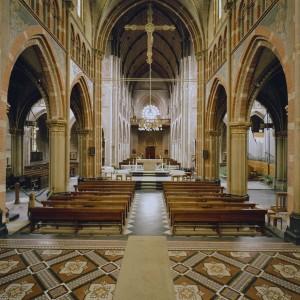St.Laurentiuskerk.