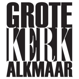 172617-grotekerk-f436b8-original-1435850588