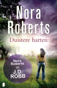 Roberts