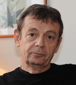 foto: www.wikimedia.commons.org