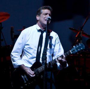 Glenn Frey. Foto: www.commons.wikimedia.org