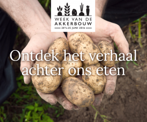 Week-van-de-Akkerbouw_Ontdek-het-verhaal