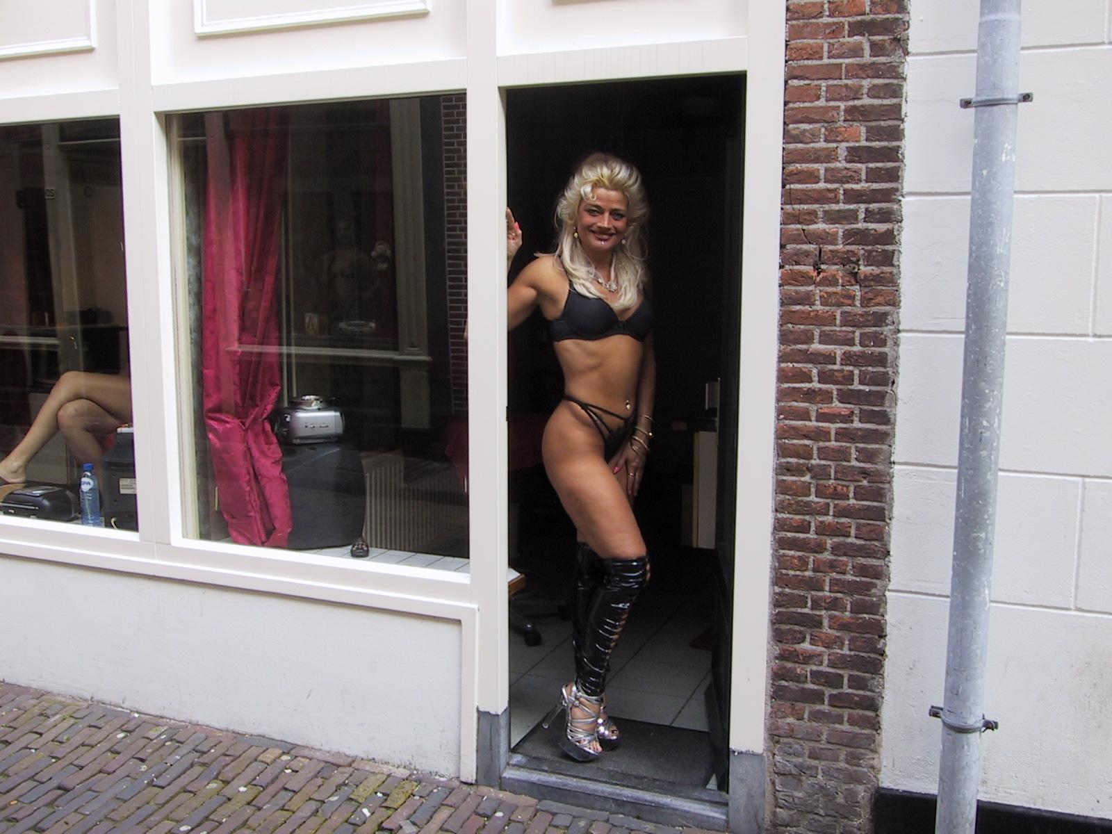 website vrouw pijpbeurt in de buurt Alkmaar